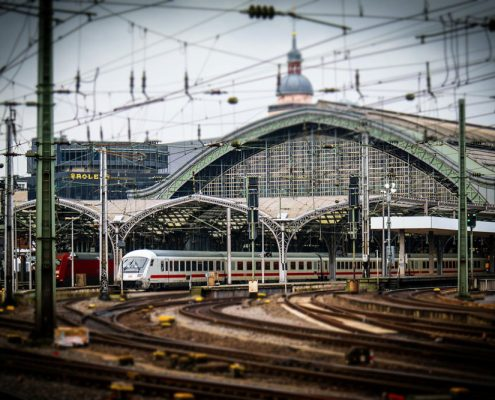 railway-station-cologne